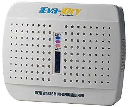 Eva-Dry E-333 Renewable