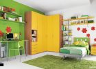 How to Set Up a Children Room