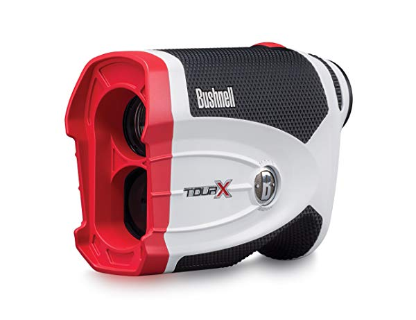 best golf rangefinder reviews
