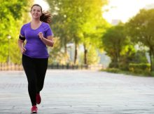 Causes of Overweight, Exercises for Weight loss